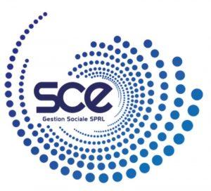 SCE 300x272