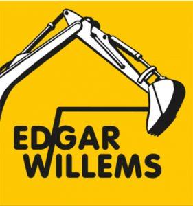 Willems Edgar 281x300
