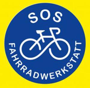 SOS Fahrradwerkstatt