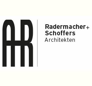 RadermacherSchoffersArchitekten Logo2021