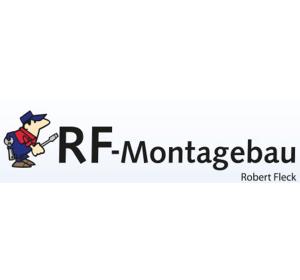 RF Montagebau logo 2 300x280